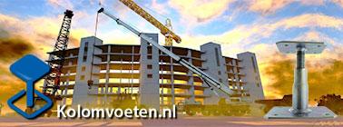 Kolomvoeten.nl